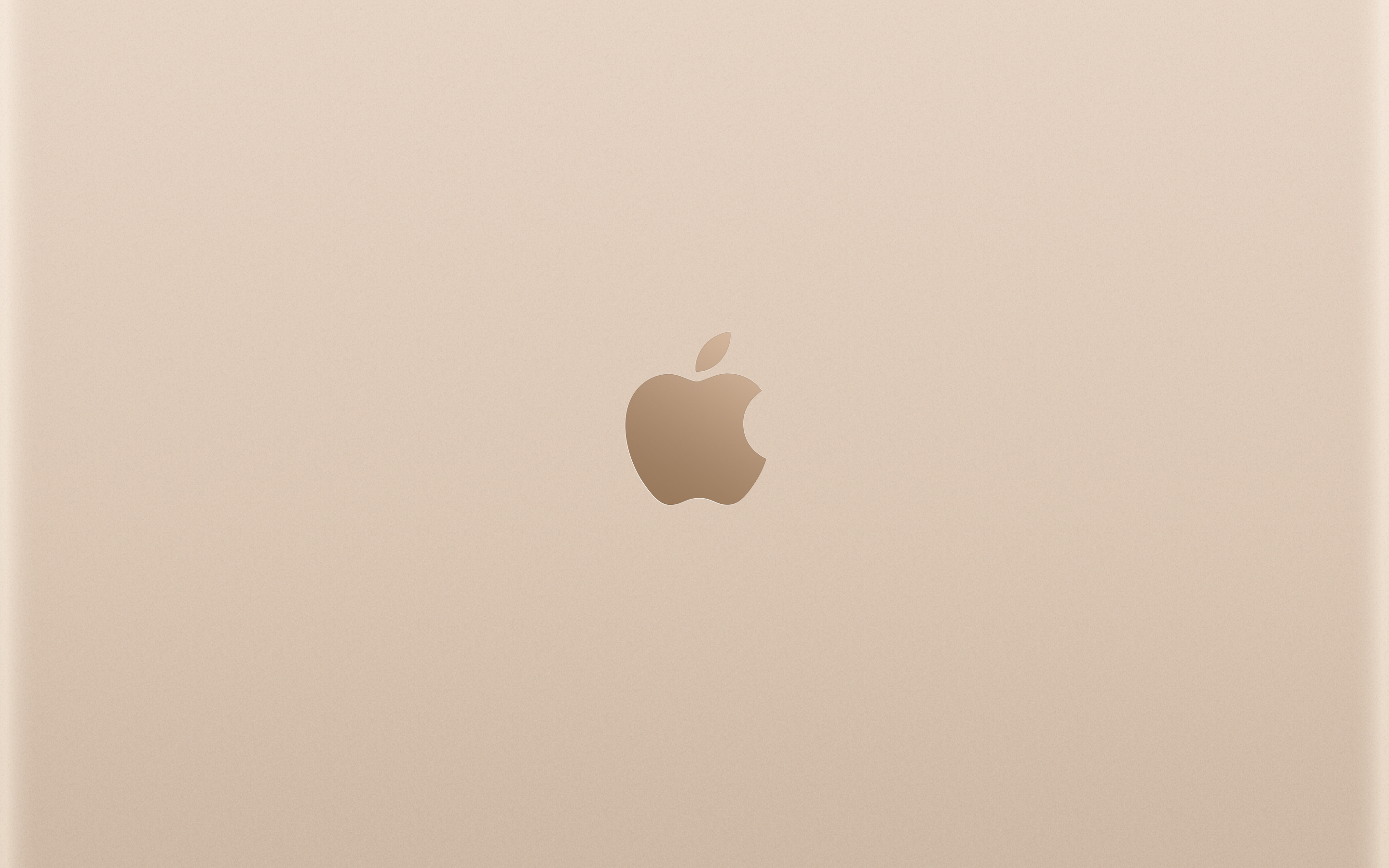 Rose Gold Marble Iphone Wallpaper