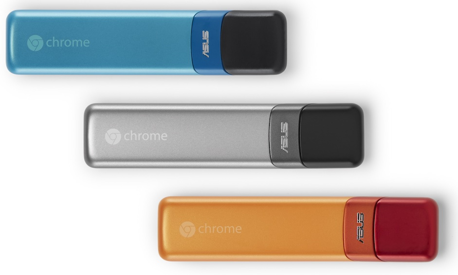 Google Chromebit image 001