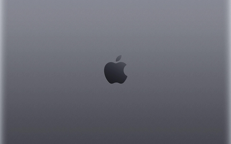 New Macbook wallpapers for iPad, iPhone, and Desktop