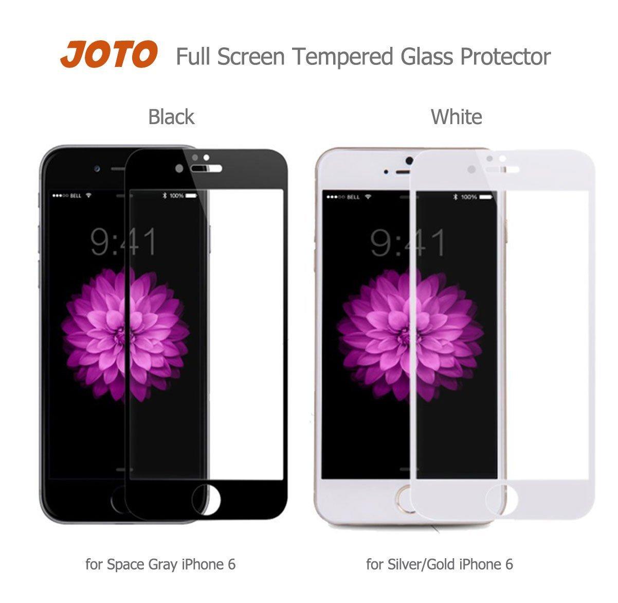 JOTO Screen Protector