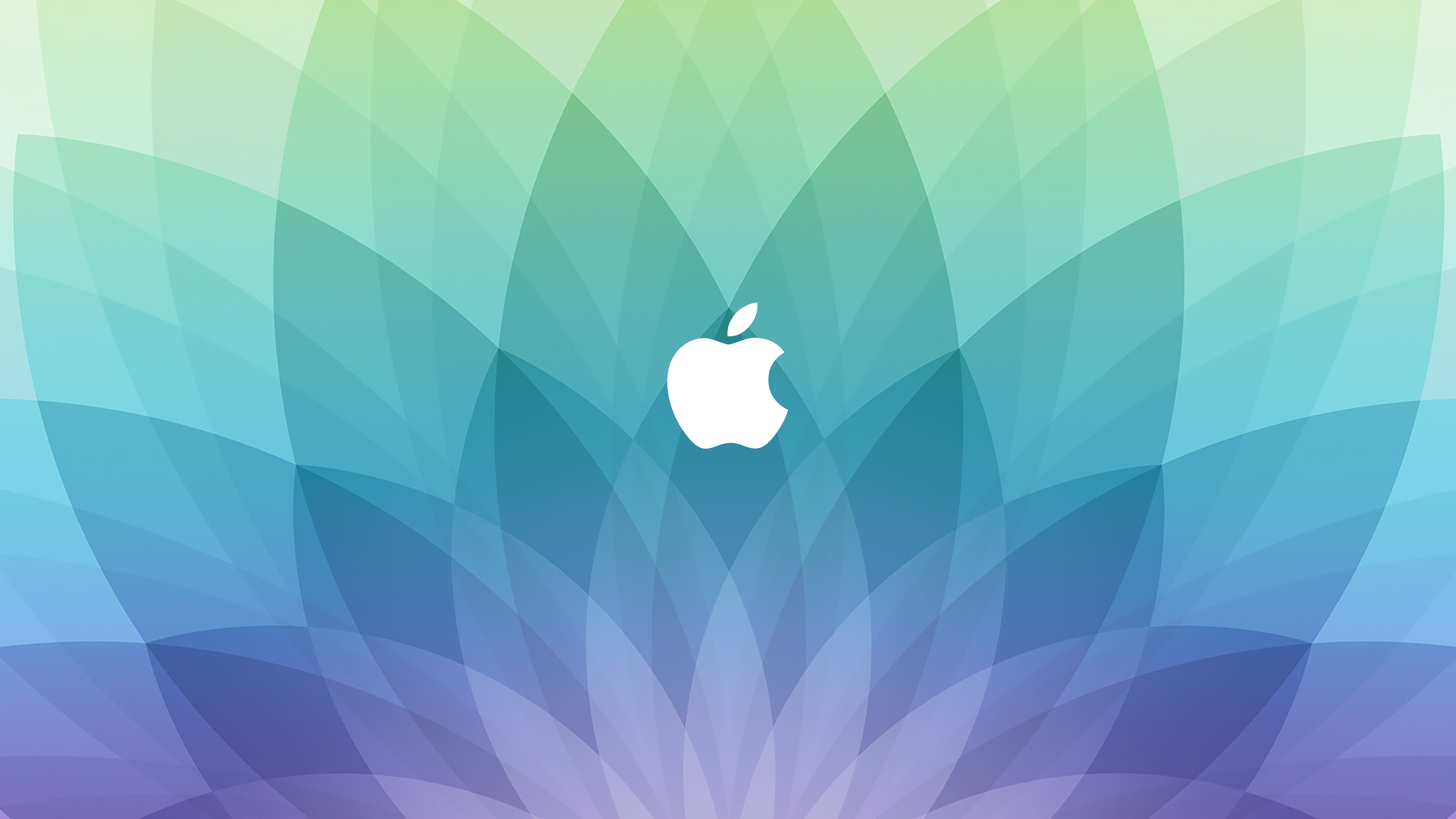 apple watch event wallpapers spring forward