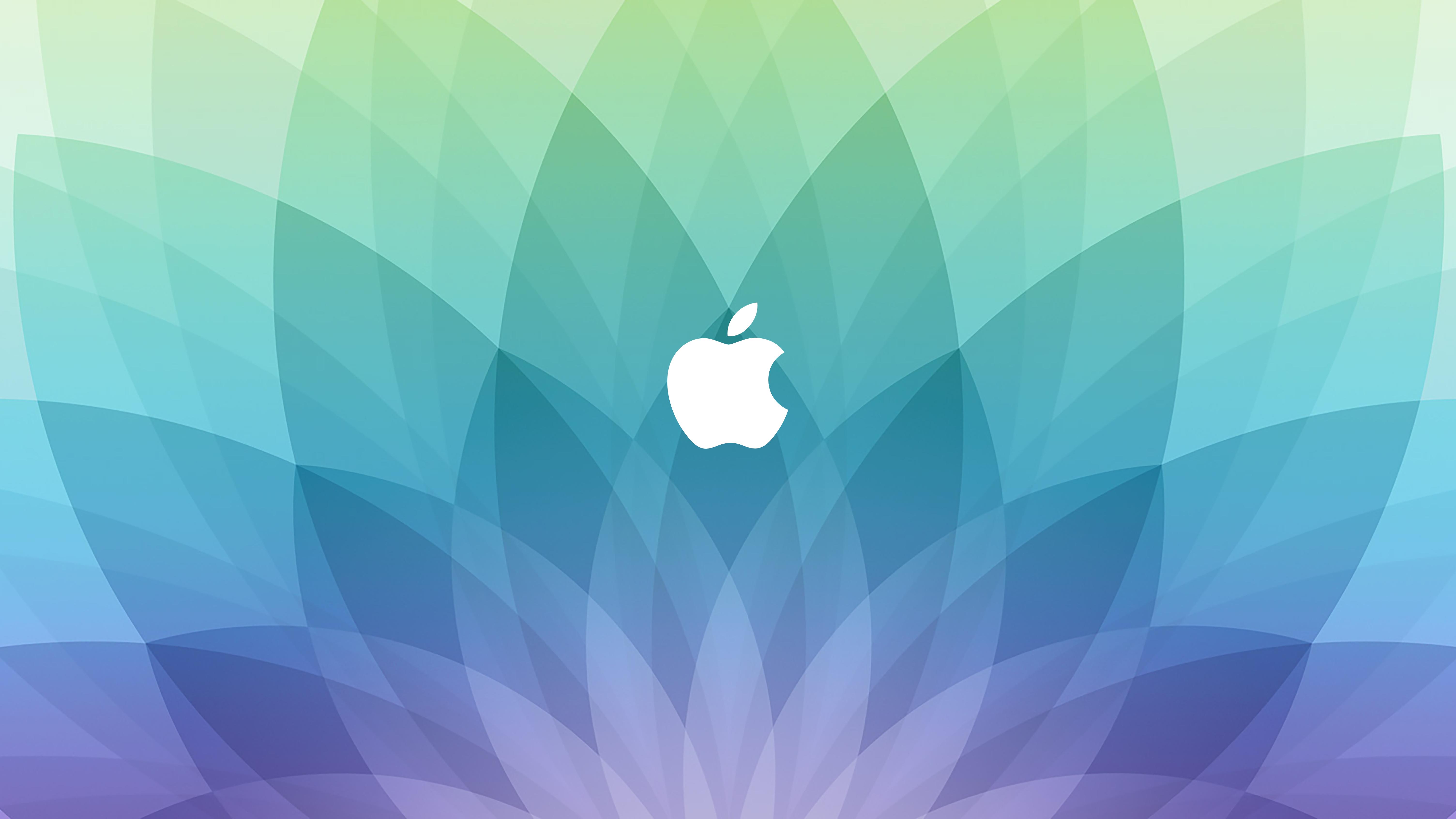 Free Desktop Hd Ipad Iphone Wallpapers: Apple Watch Event Wallpapers: Spring Forward