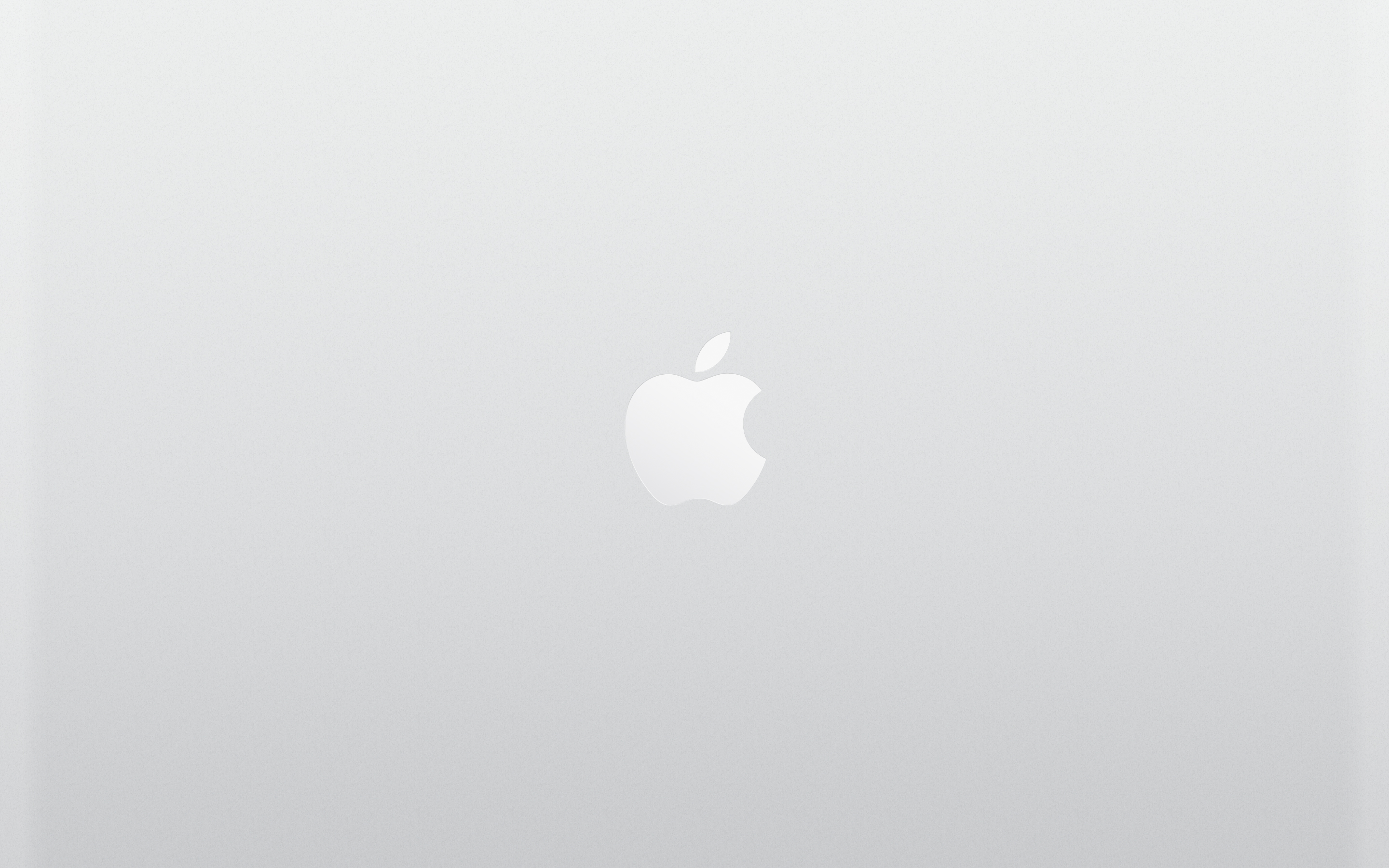Ipad Iphone Hd Wallpaper Free: New Macbook Wallpapers For IPad, IPhone, And Desktop