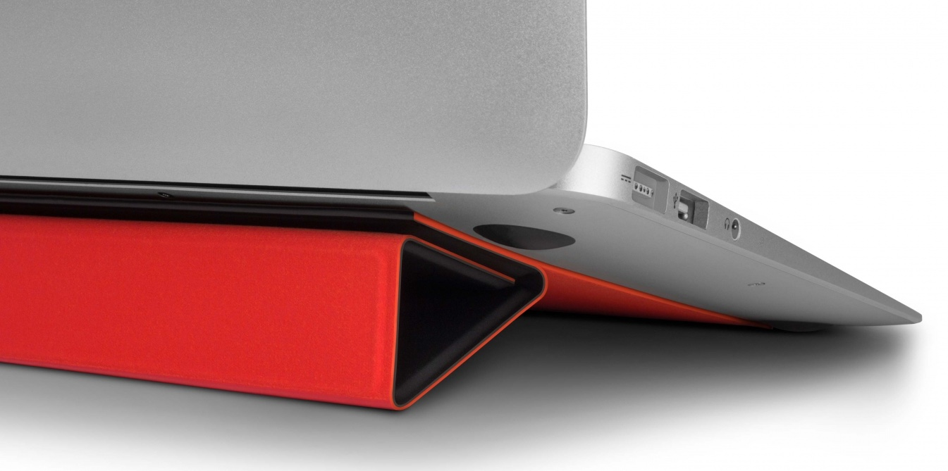 Twelve South BaseLift for MacBook image 002
