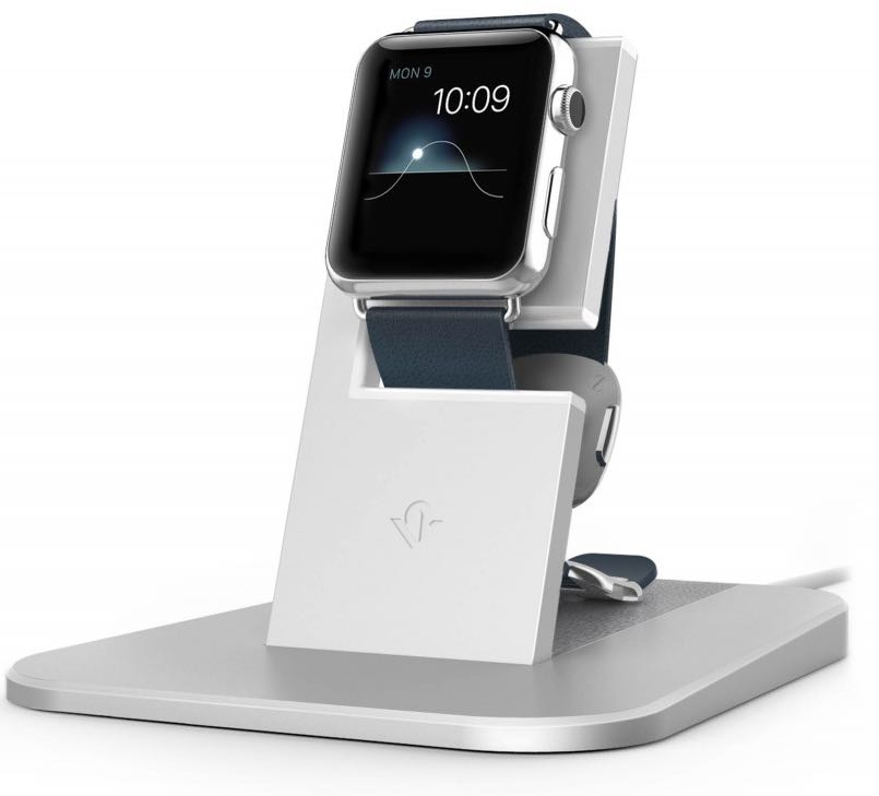 Twelve South HiRise for Apple Watch image 002