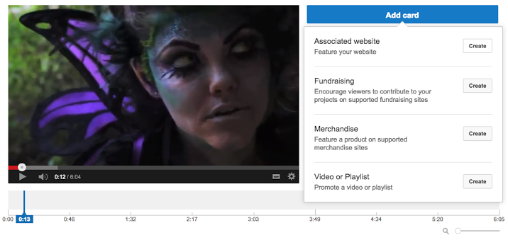 YouTube Cards image 003