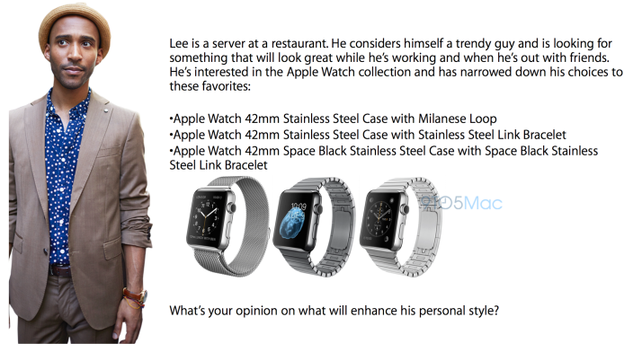 apple-watch-pamphlet
