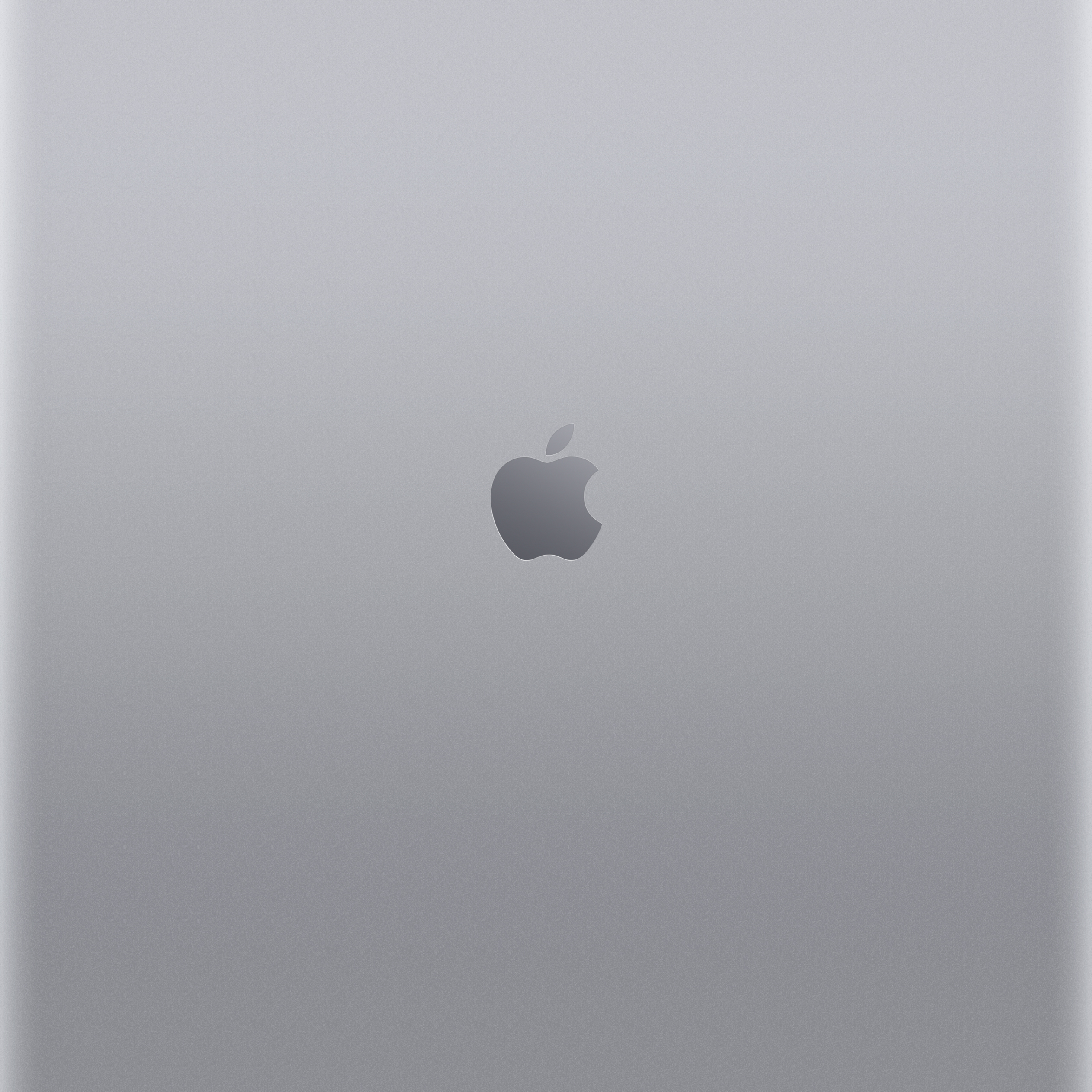新しい Macbook の公式サイトや動画に登場するシャボン玉デザインの壁紙 気になる 記になる