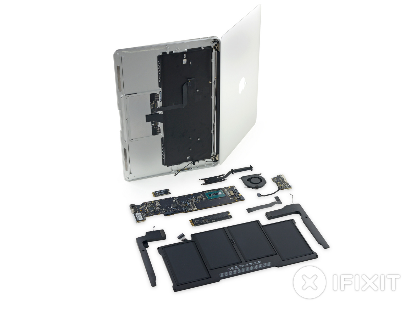 ifixit-macbook-air-2015