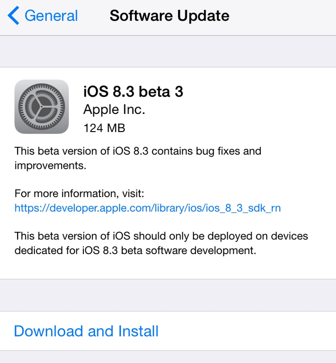 ios_8.3_beta_3_720