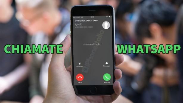 whats-app-llamando