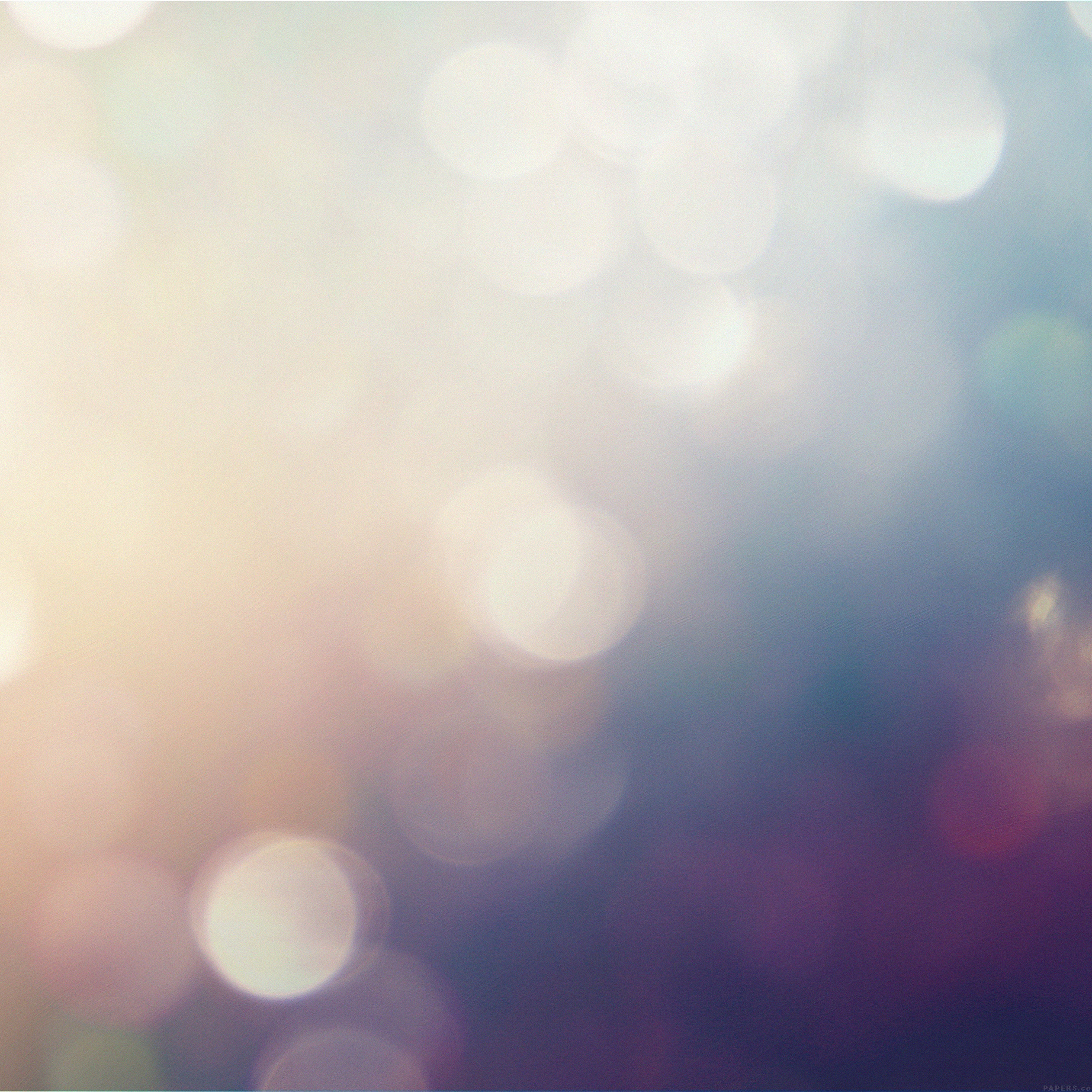 winter-bokeh-lights-gradation-blur-9-wallpaper