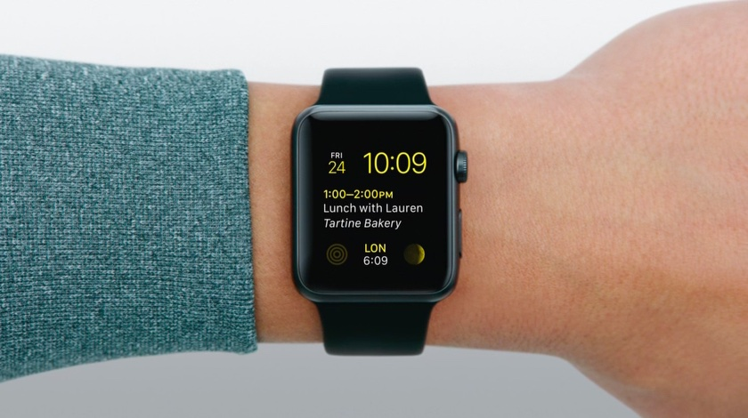 Apple Watch Activity teaser 001