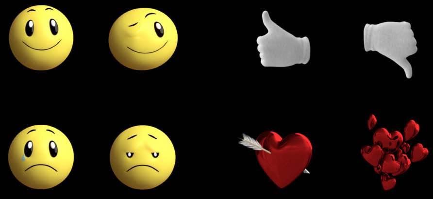 Apple Watch Emoji image 003