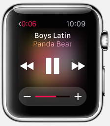 How to sync playlists and listen to music on Apple Watch without iPhone