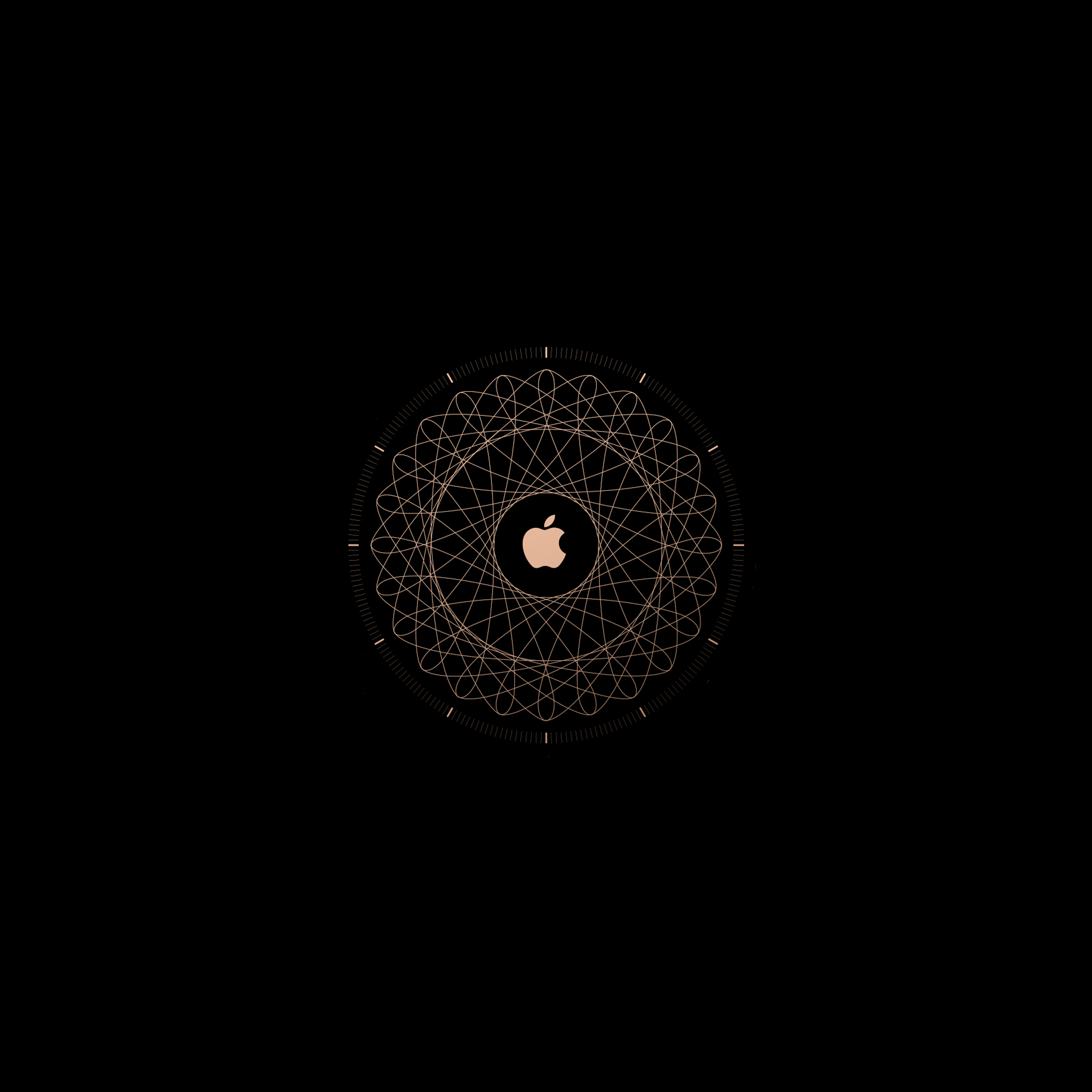8d621bd4f49 Apple Watch wallpapers for iPhone, iPad, and desktop