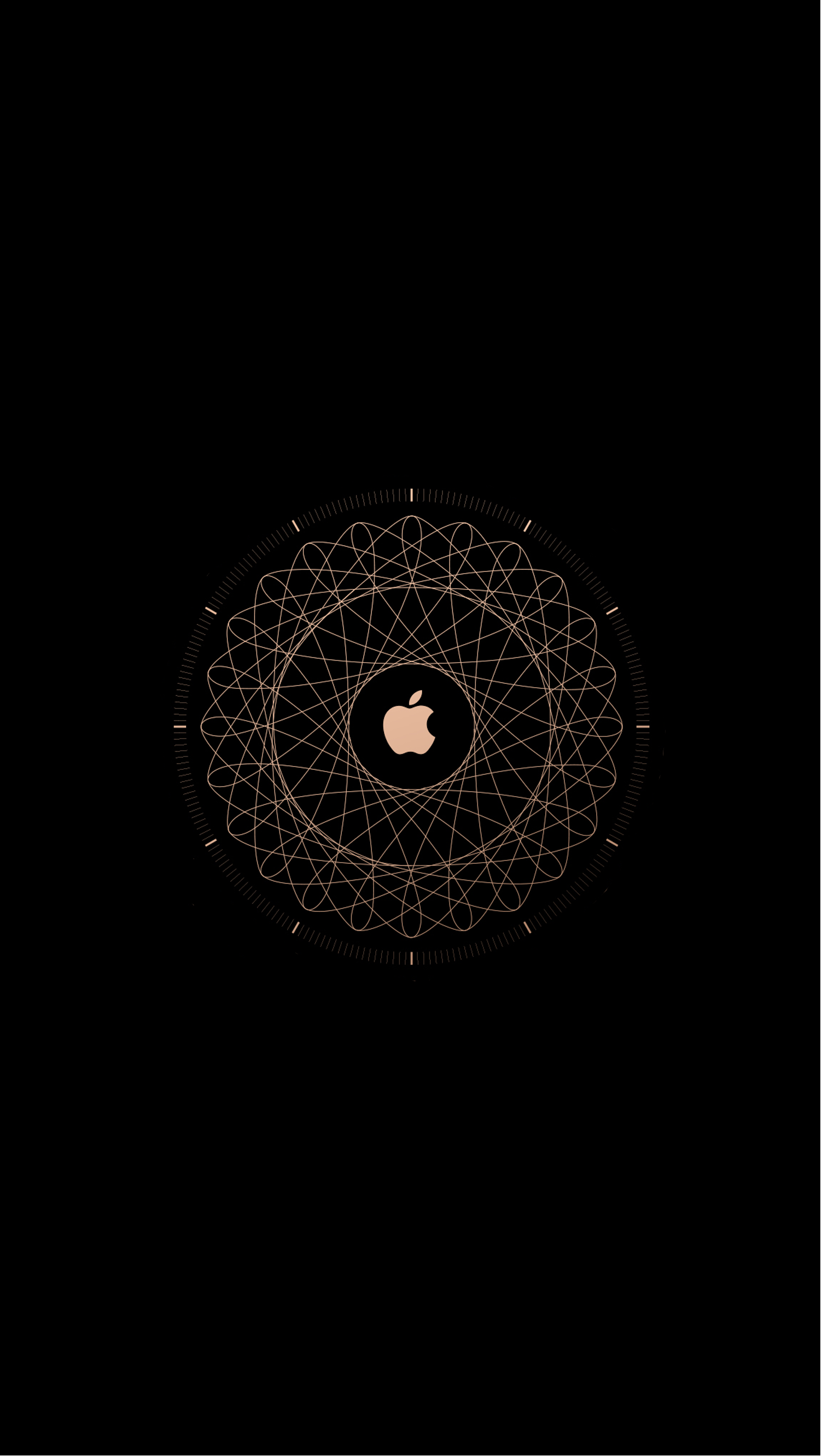 Apple Watch Wallpapers For Iphone Ipad And Desktop