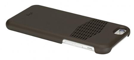 Pong Sleek Case