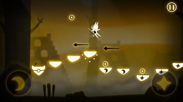 Pursuit of Light 1.0 for iOS iPhone screenshot 004