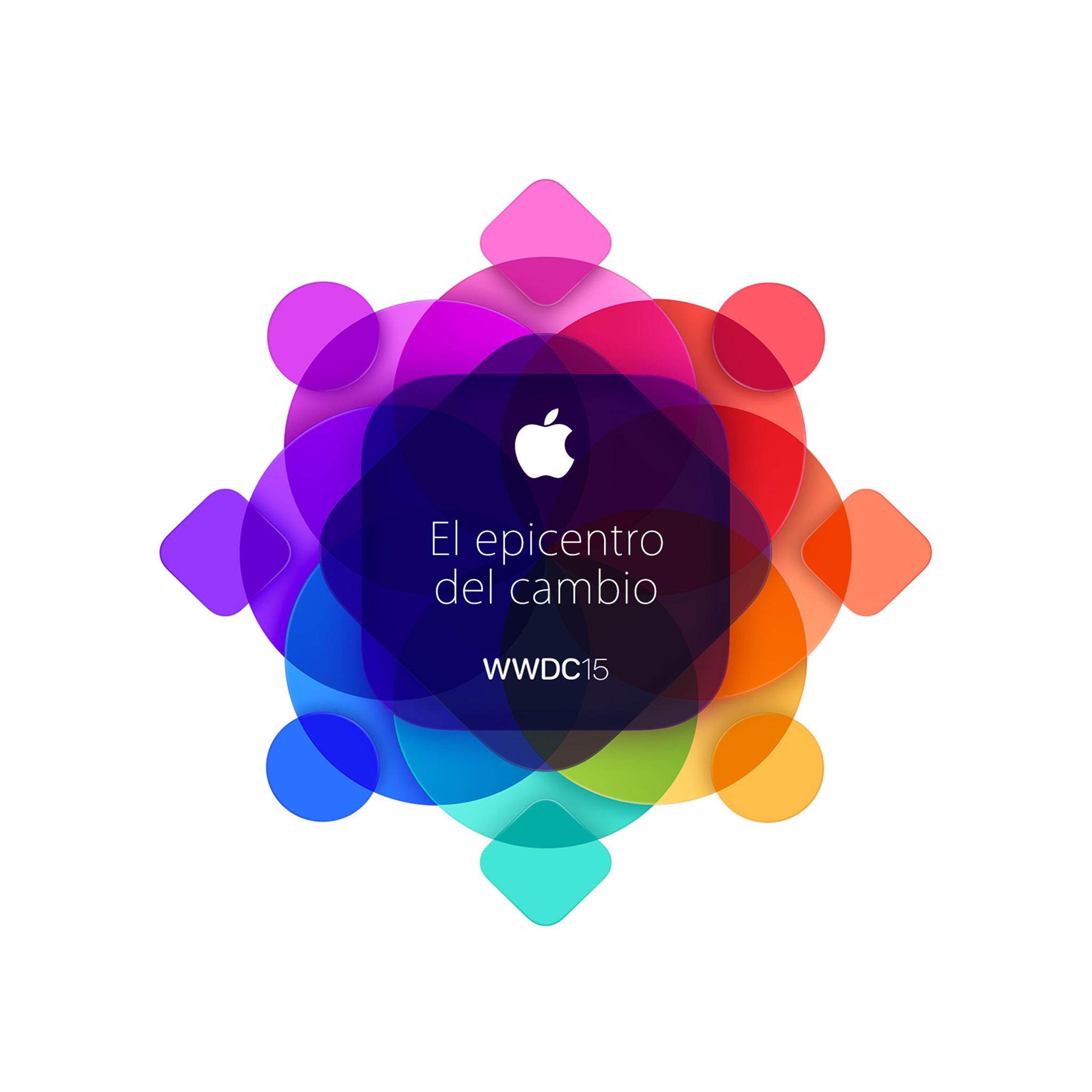 TabletWWDCMarciano3 iPad