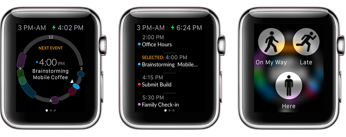 Tempo-Smart-Calendar-Apple-Watch