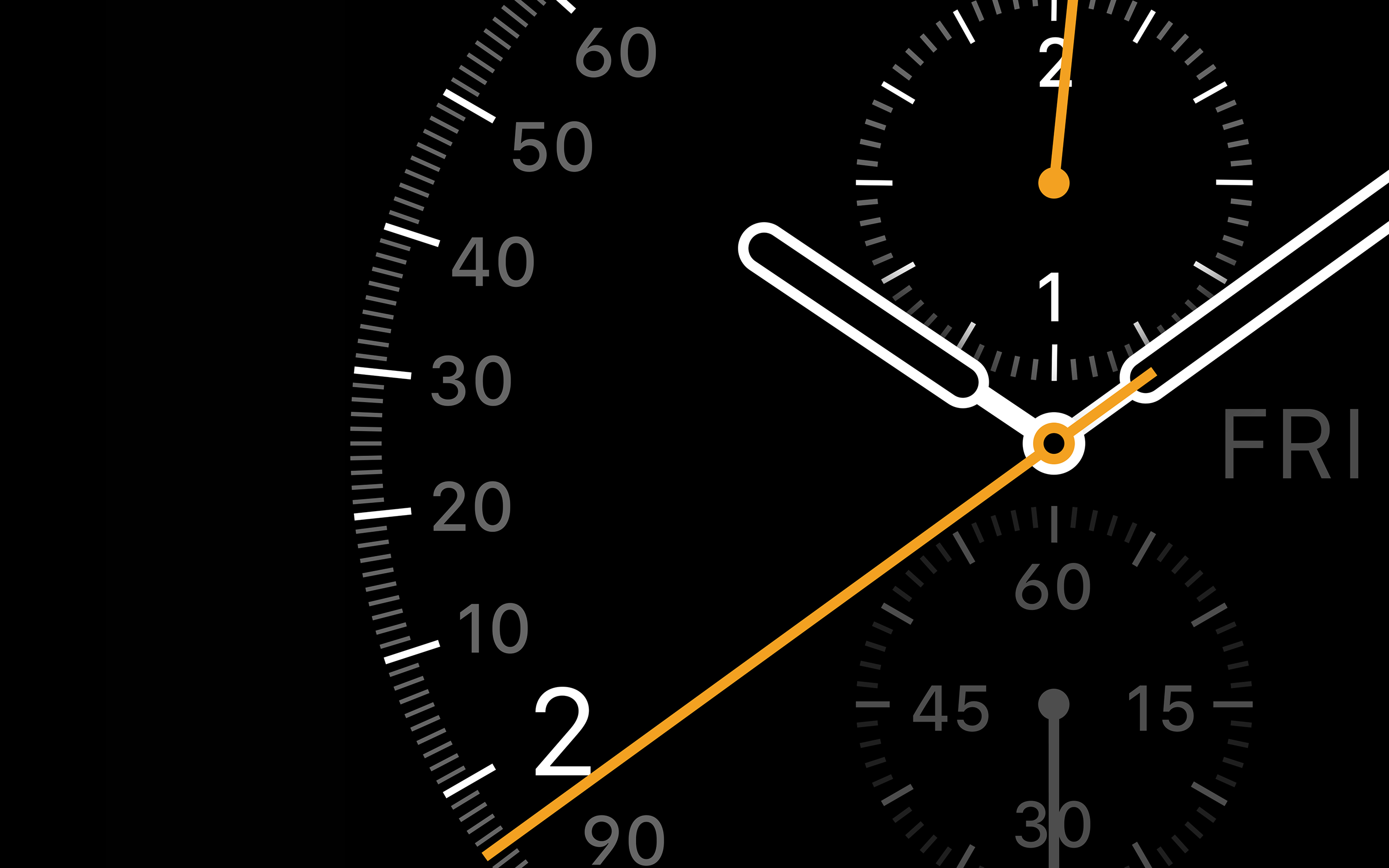 Wired_AppleWatch_Process_Book_HI_updates1