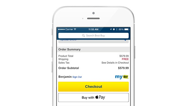 apple-pay-best-buy-close-up-652x368