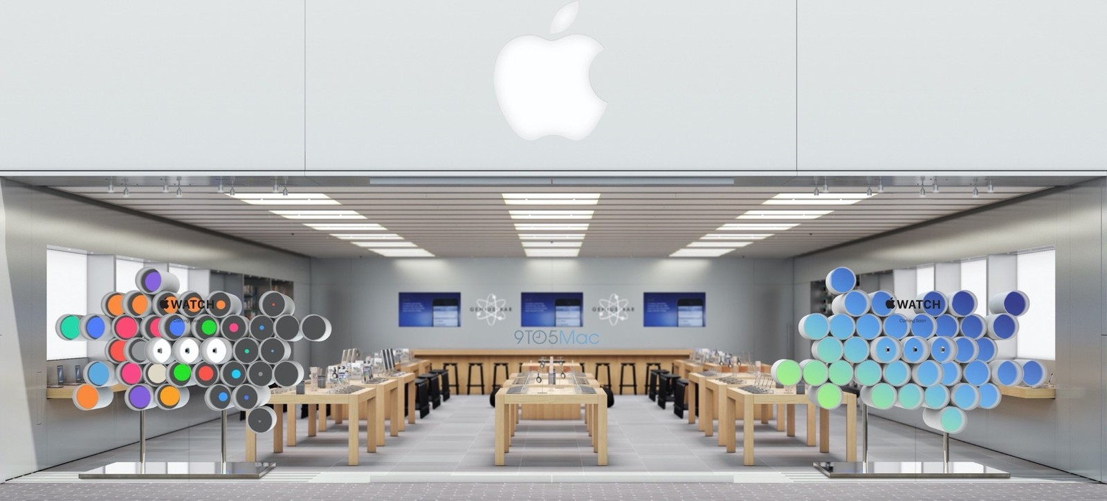 apple-store-watch-render