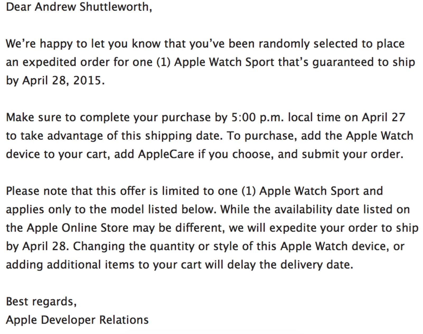 apple-watch-devs