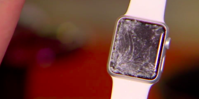 apple-watch-shattered
