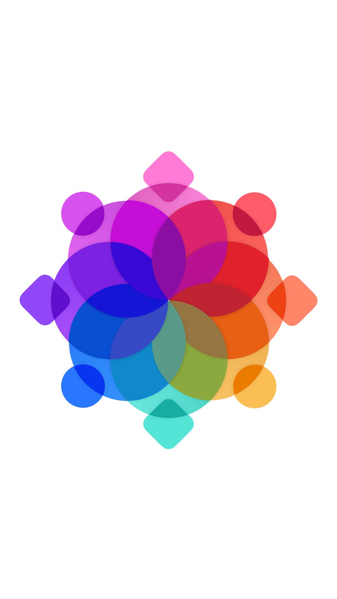 bart172__WWDC 2015