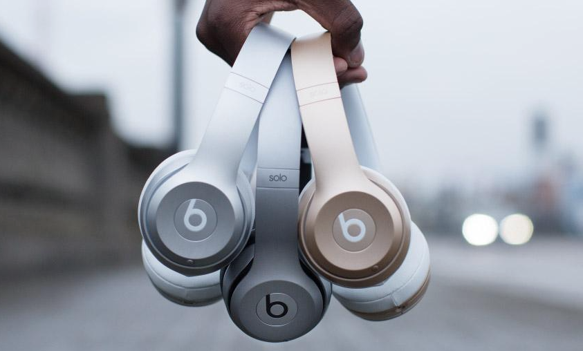 beats colors 1