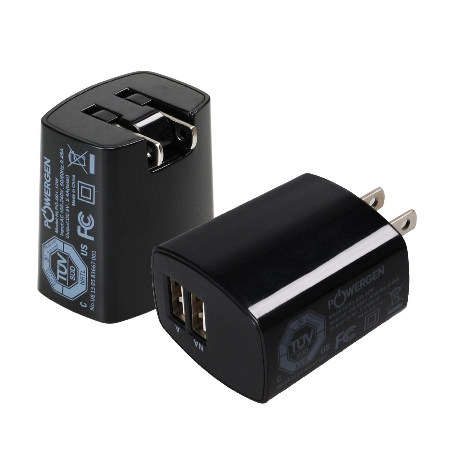 dual iphone charger the best dual usb chargers for iphone and apple 10521