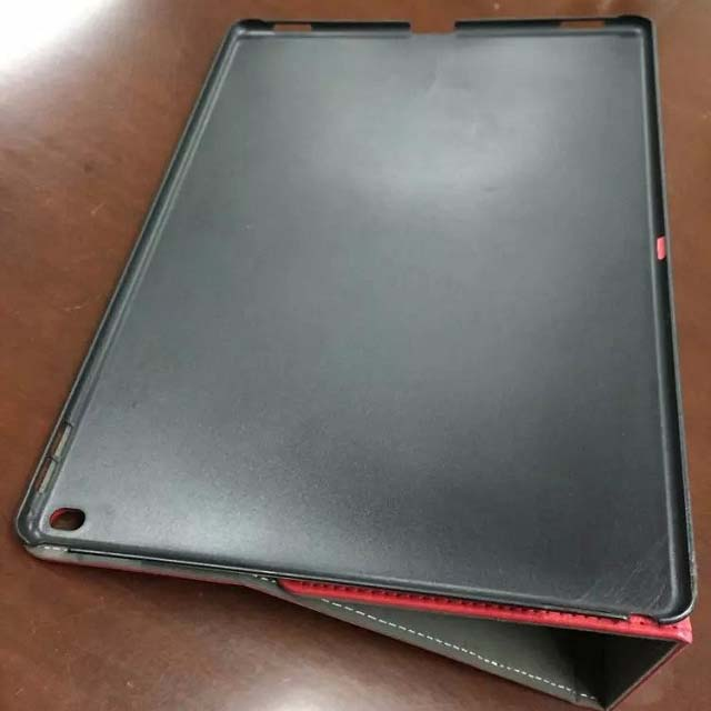 iPad-Pro-5