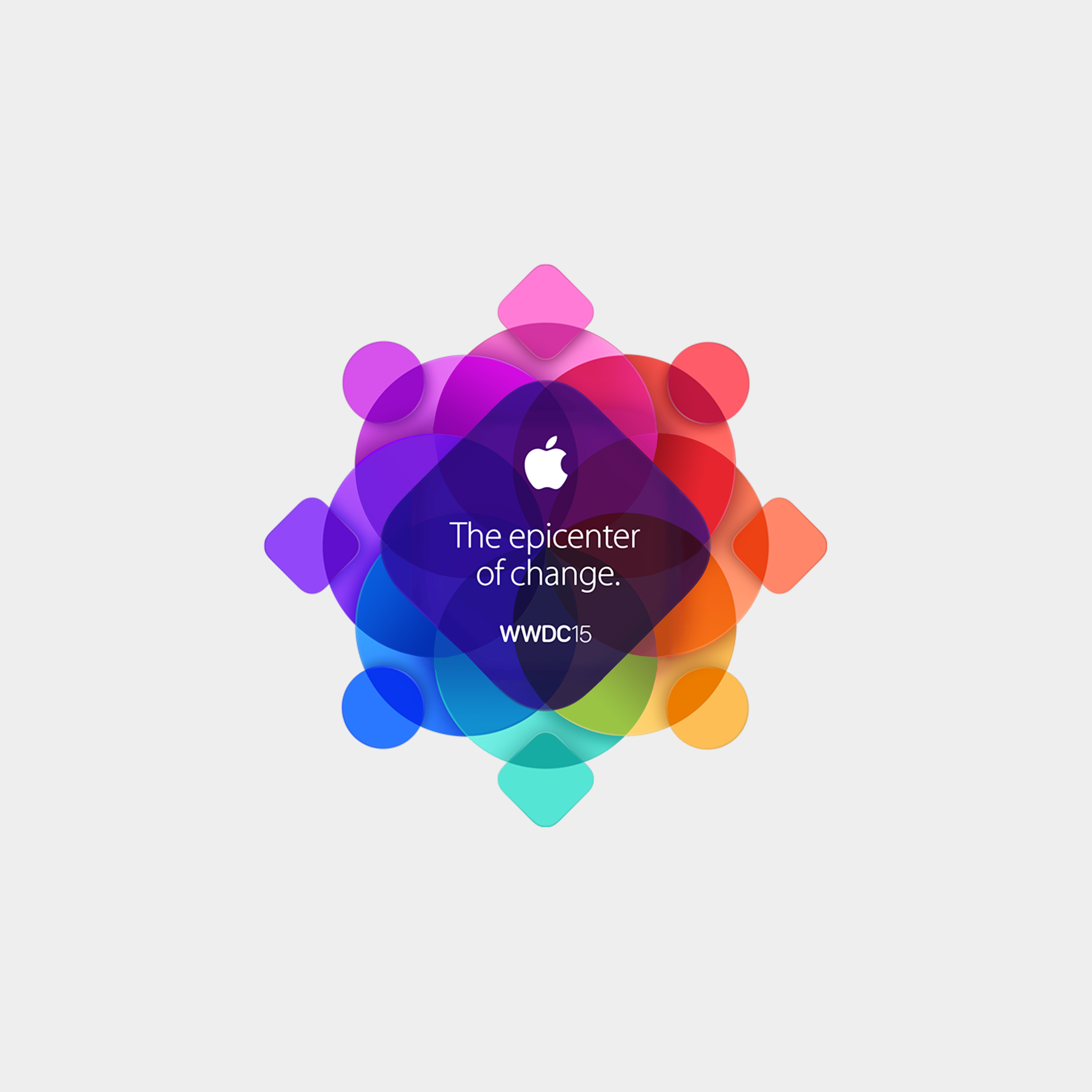 iPad WWDC 2015