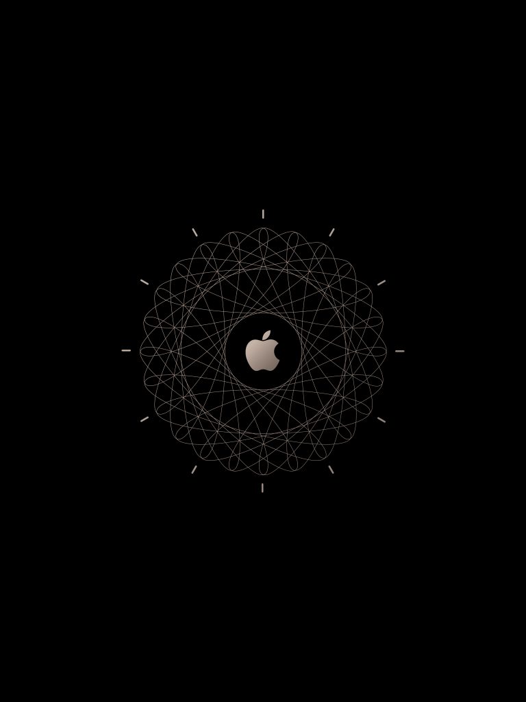 iPadRetina_watch_iPhoneiHelper_iesight