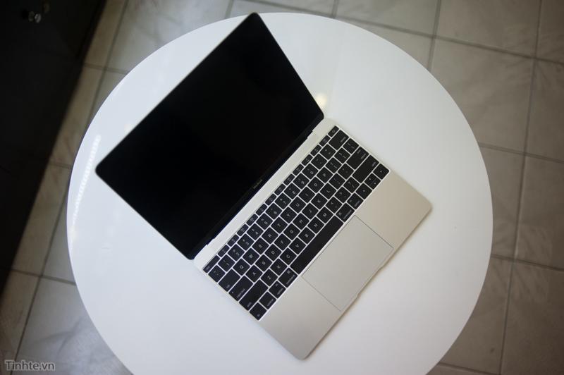 macbook-unboxing-2