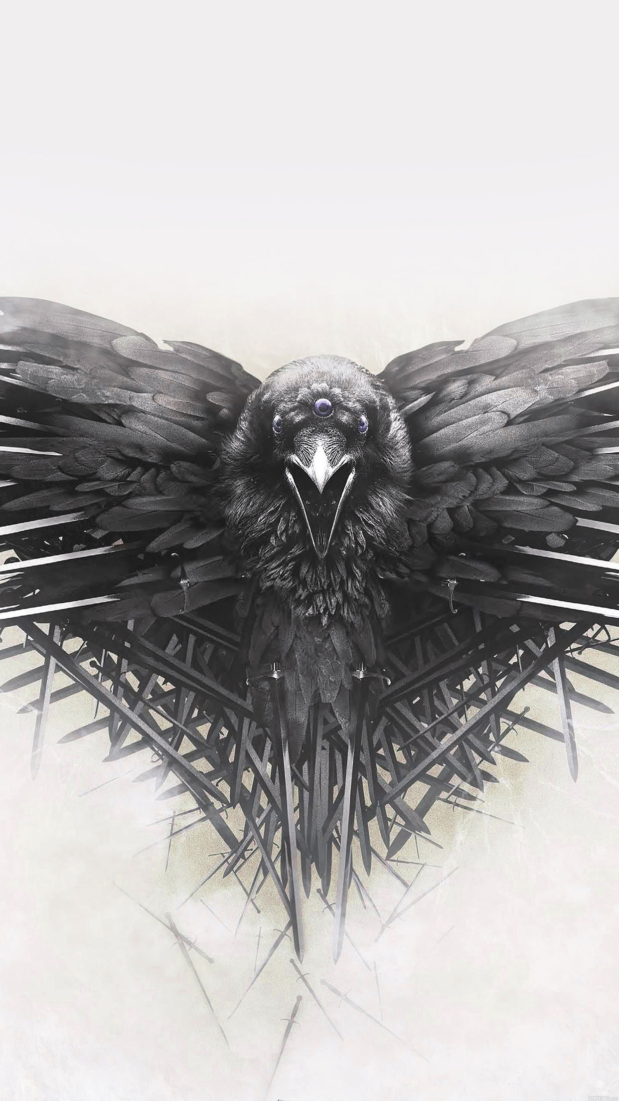 Game Of Thrones Wallpapers For Iphone
