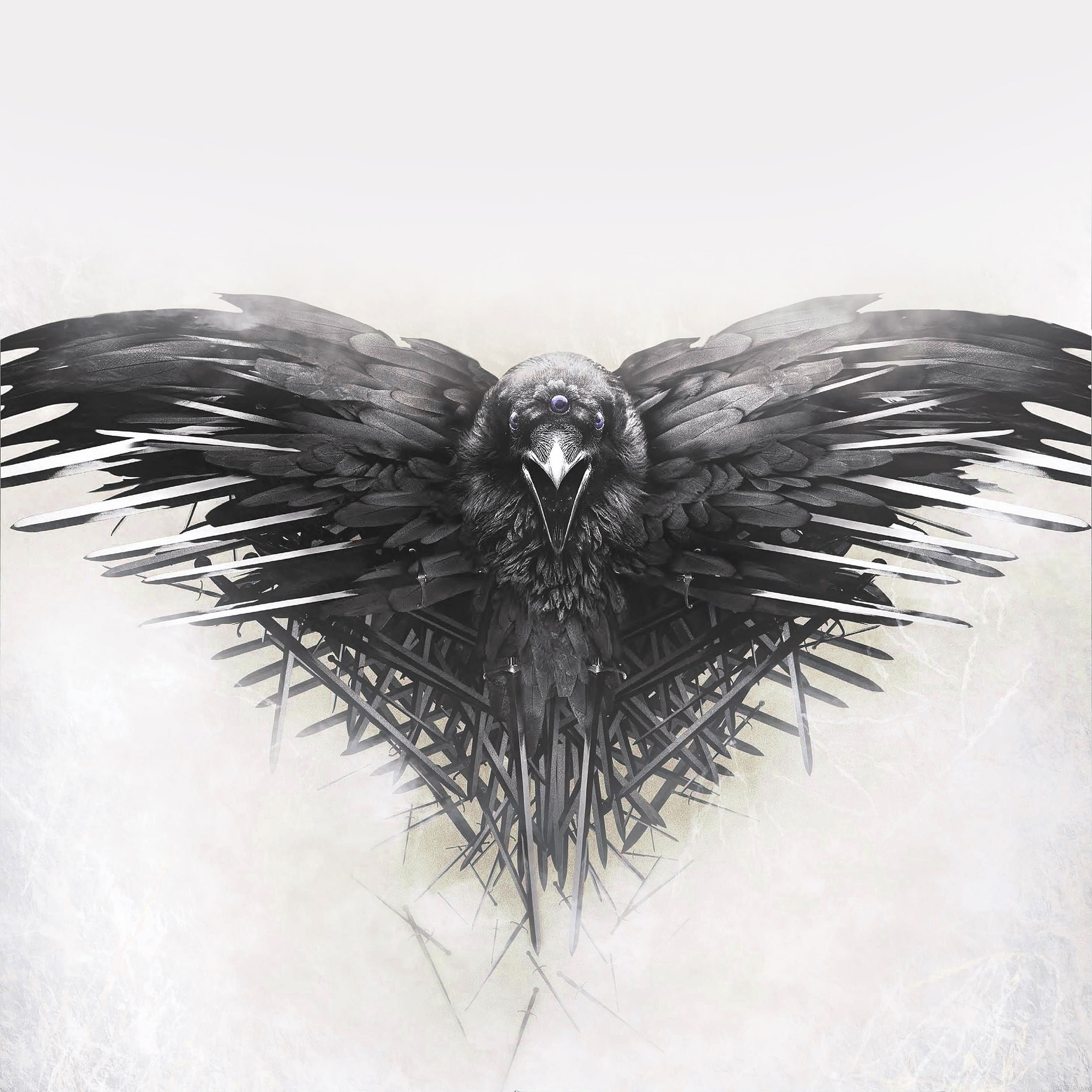 Game Of Thrones Throne Wallpaper: Game Of Thrones Wallpapers For IPhone
