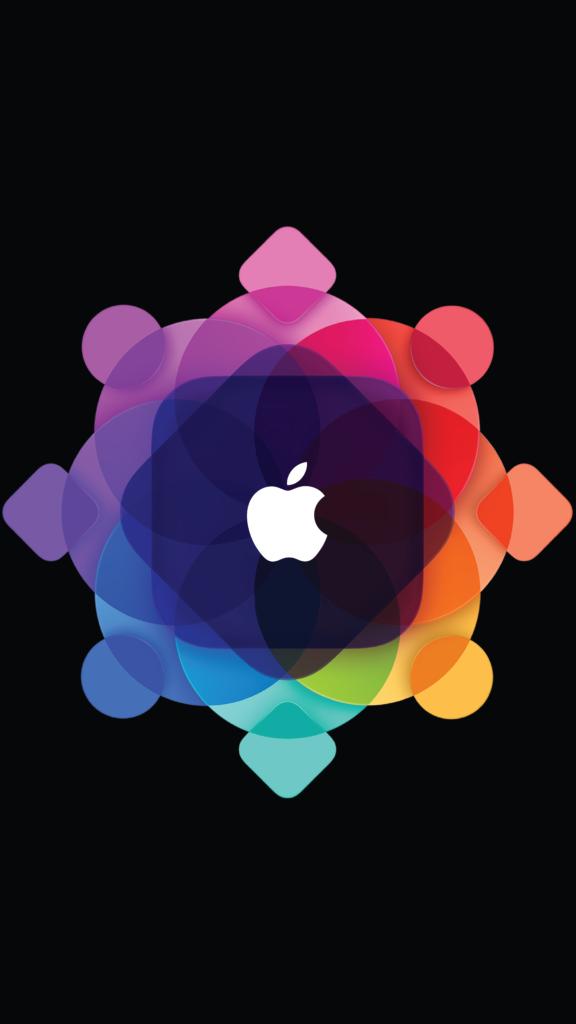 Inoltre wwdc_apple_6 -EA_Roa