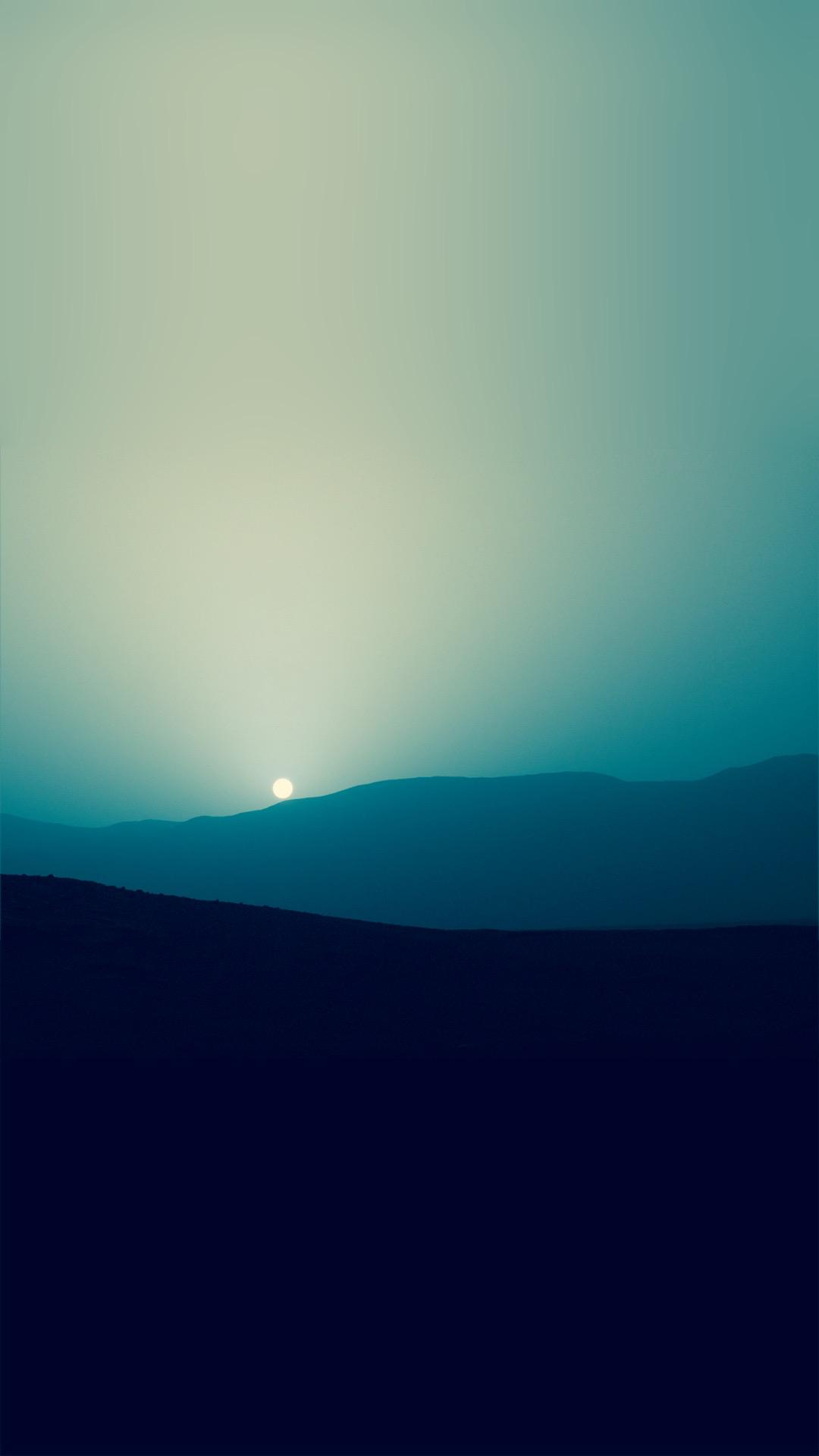 AR72014_2015-May-12