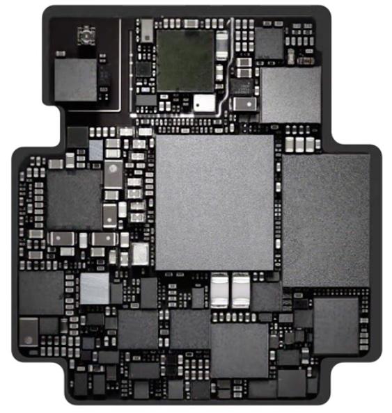 Apple S1 image 003