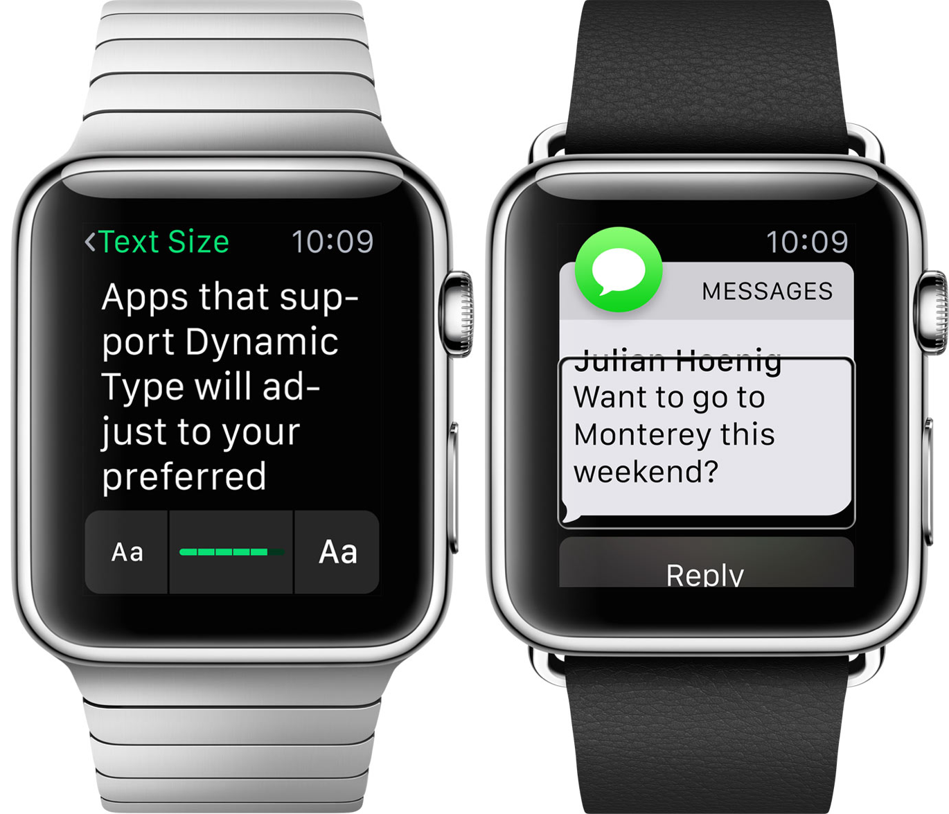 Apple Watch Accessibility 002