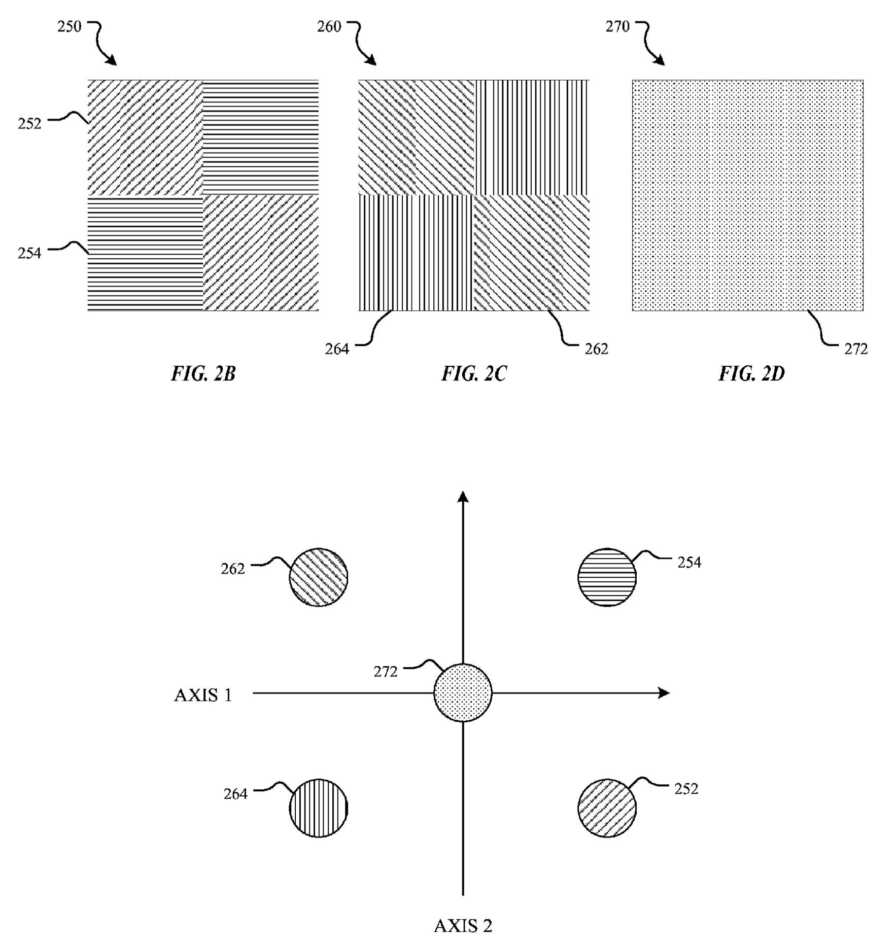 Apple patent Apple Watch pairing