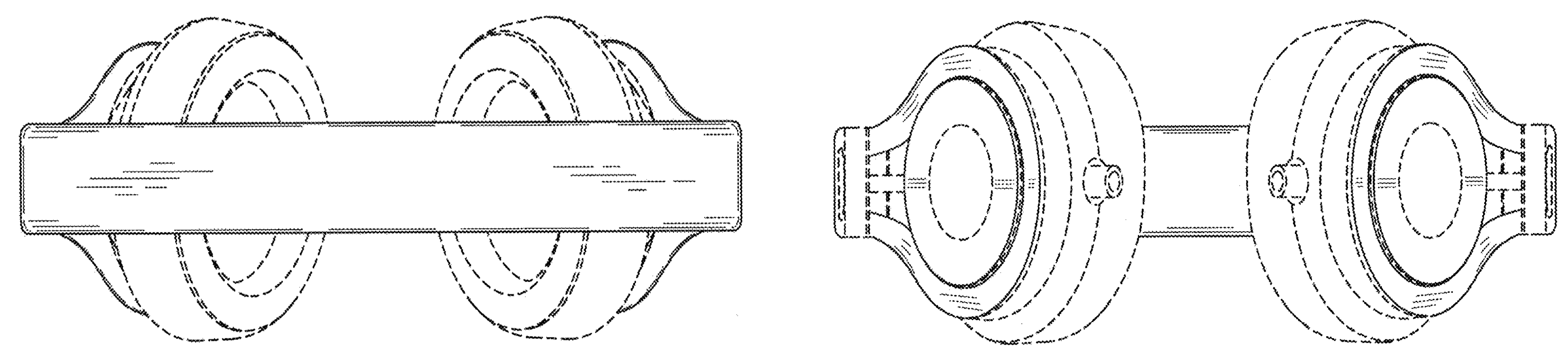 Apple patent Beats Mixr drawing 002