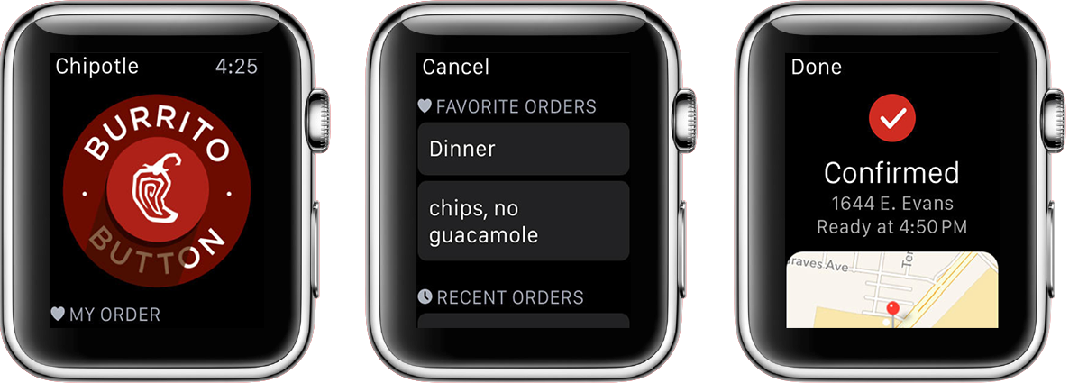 Chipotle-Apple-Watch