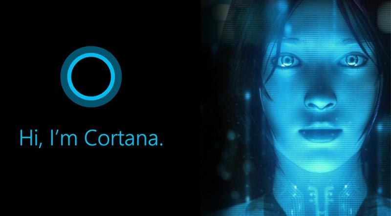 Cortana teaser 004