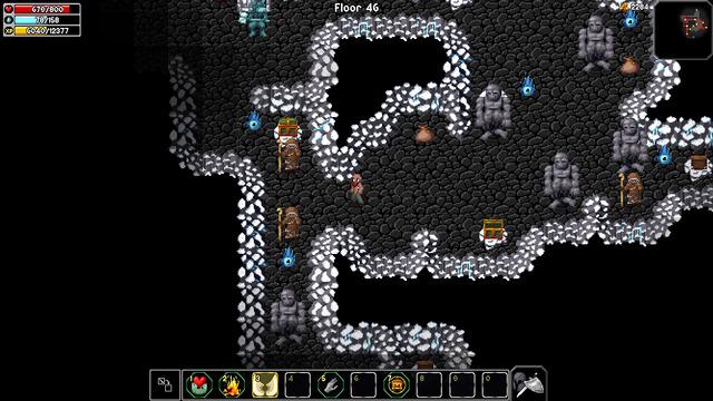 Cueva Encantada 2