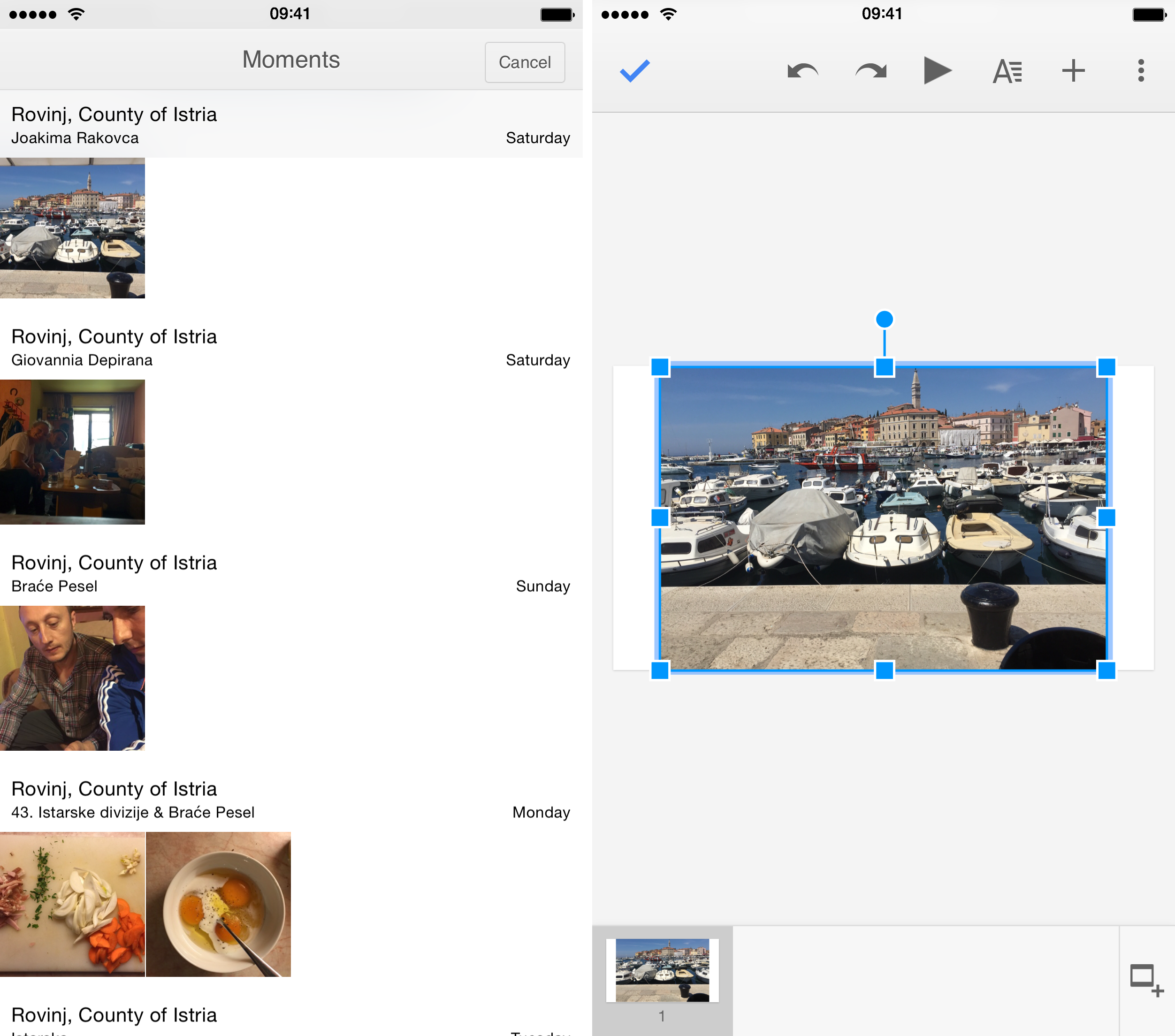how to add pdf documents to ipad