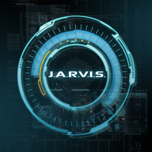 J.a.r.v.i.s Software Download